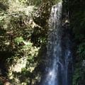 竜吟峡 一の滝 2