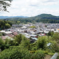 Photos: 女城主の里 岩村