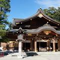 Photos: 竹駒稲荷神社