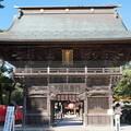 Photos: 竹駒稲荷神社 2