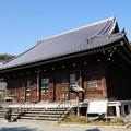 Photos: 金沢 称名寺 2