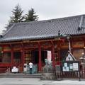 Photos: 浅草神社