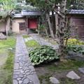 Photos: 有斐斎弘道館4