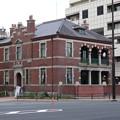 写真: 旧 下関英国領事館   DSC00367
