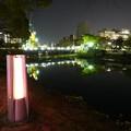 nisikazeさんと広島散歩   DSC09546