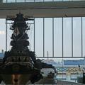 大和ミュージアム   DSC07759