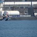 呉艦船めぐり   DSC08805