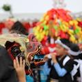 Photos: 秋祭り1