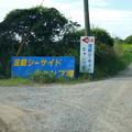 Photos: 波崎シーサイドキャンプ場009