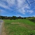 Photos: 波崎シーサイドキャンプ場033