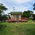 Photos: 波崎シーサイドキャンプ場034