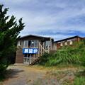 Photos: 波崎シーサイドキャンプ場036