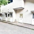 Photos: 河津オートキャンプ場025
