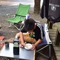 Photos: 河津オートキャンプ場052