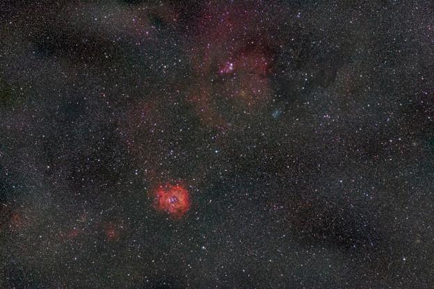 C49-NGC2264_2017.02.25