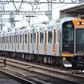 Photos: 阪神