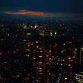 Photos: 東京砂漠