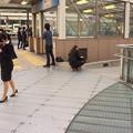Photos: 新 東京百景 ~港区 赤坂~