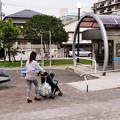 Photos: 新 東京百景 ~江東区 南砂 2~