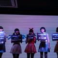 アース・スター ドリーム、うさかめCDリリース記念無料ライブ、ビリビリAKIBAにて♪ #ESD夢