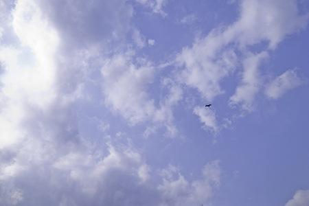 2010-03-28の空
