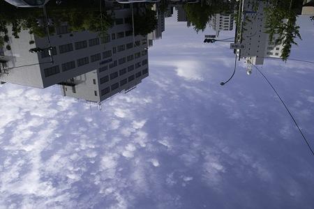 2010-05-09の空
