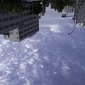 Photos: 2010-05-09の空