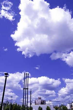 2010-09-04の空