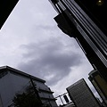 Photos: 2010-12-07の空