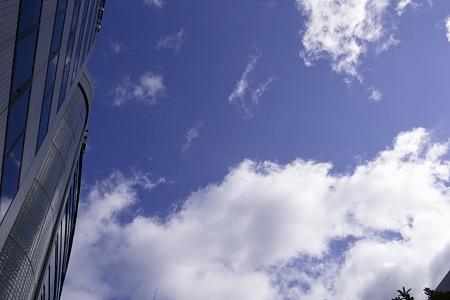 2010-12-22の空