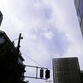 Photos: 2011-03-08の空