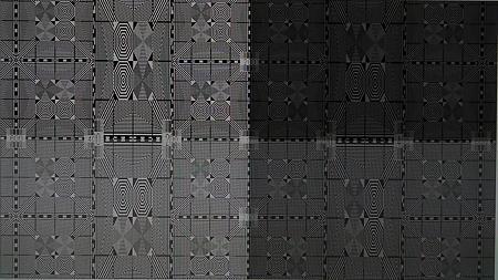 SH_60p_25mm_bydot
