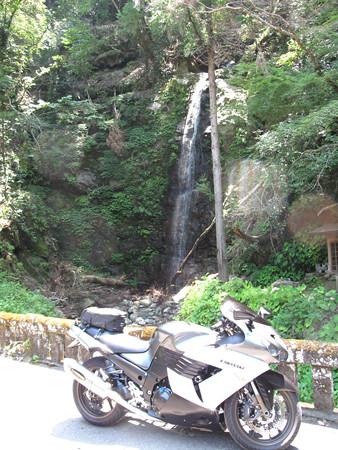 IMG_8173 浄心の滝