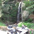 Photos: IMG_8173 浄心の滝