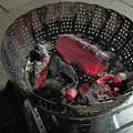 Photos: IMG_8203 BBQコンロとしては合格