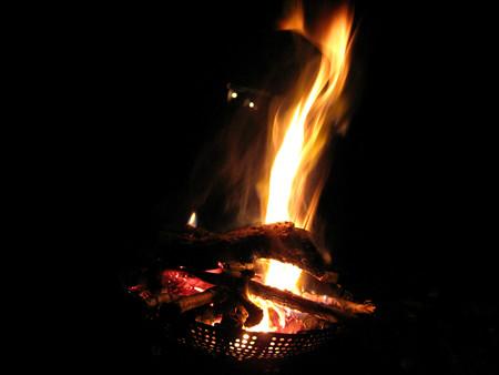 IMG_8342 焚き火