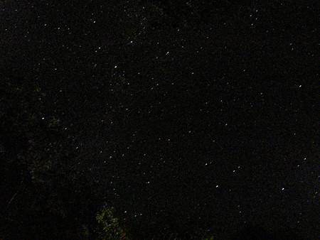 IMG_8351 満天の星
