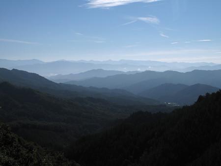 IMG_8372 秋山