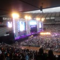 a-nation 2014 By味の素stadium