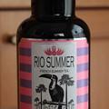 Photos: MARIAGE FRERES RIO SUMMER ROOIBOS ROUGE FRENCH SUMMER TEA 瓶