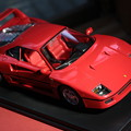 Photos: Ferrari F40 1987