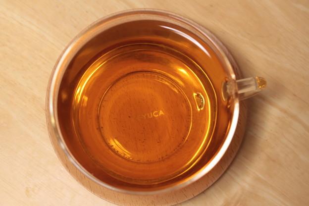 MARIAGE FRERES PRINCE D'ECOSSE - Prince of Scotland - Smokey White Tea - Scotland