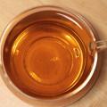 Photos: MARIAGE FRERES PRINCE D'ECOSSE - Prince of Scotland - Smokey White Tea - Scotland