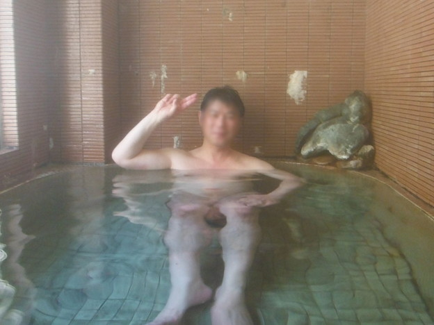 Photos: 旅館いしもと