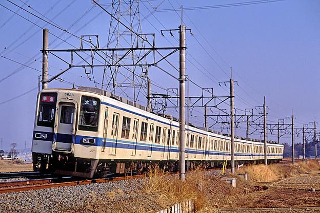 1996022806
