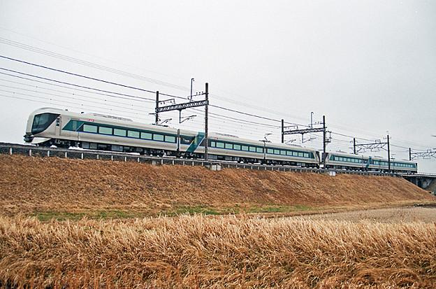 IMG-0016