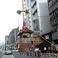 写真: 20100712_hoko