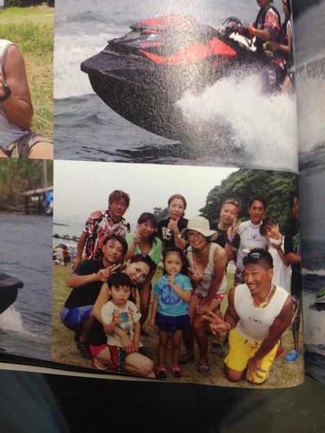 写真: 2014-08-18 2014-08-18 001 001