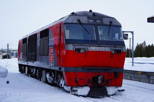 DF200-1
