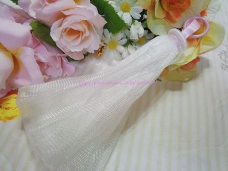 大村湾漁協の石鹸(黒なまこの石鹸) (5)